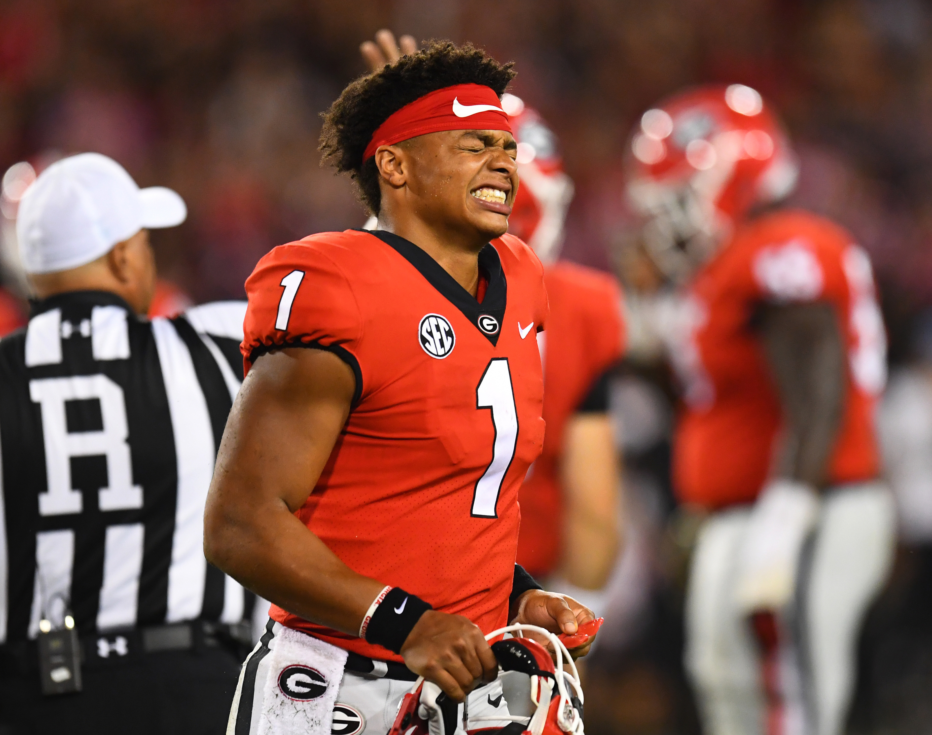 Who is the bet player on the georgia bulldogs fixed odds betting explained further crossword